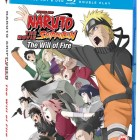 Naruto-movie-3