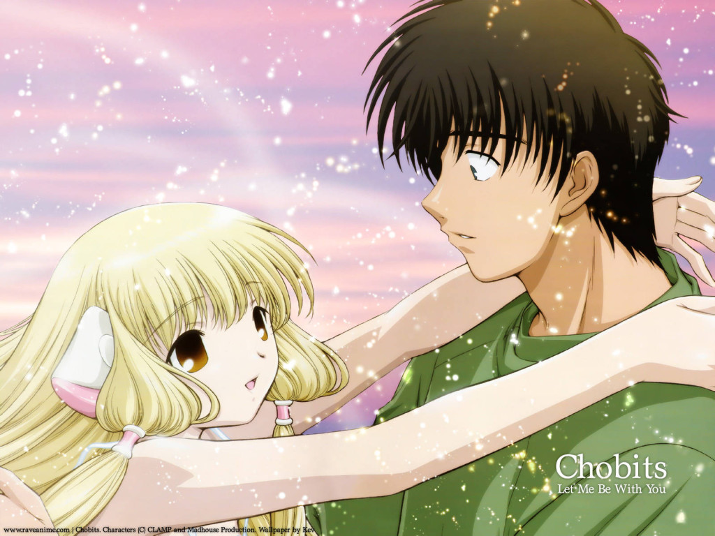 chobits-anime-images