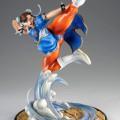 Chun-Li-Figure-04