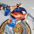 Chun-Li-Figure-07