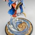 Chun-Li-Figure-09