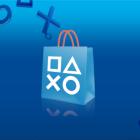 PSN-Store
