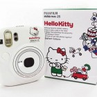 Hello-Kitty-Fuji-Instamax-02