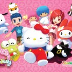 Hello-Kitty-MMO-01