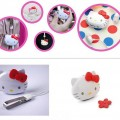 Hello-Kitty-MP3-Player-02