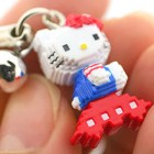 Hello-Kitty-Space-Invaders-01