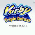 Kirby Triple Deluxe 01