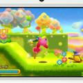 Kirby Triple Deluxe 02