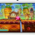 Kirby Triple Deluxe 03