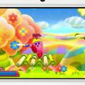 Kirby Triple Deluxe 11