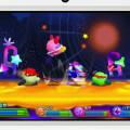 Kirby Triple Deluxe 13