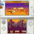 Kirby Triple Deluxe 15