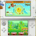 Kirby Triple Deluxe 17