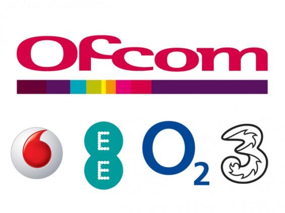 Ofcom-Voda-EE-O2-3