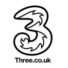 Three-Logo