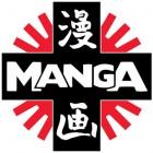 manga-uk