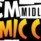 MCM-ComicCon-Midlands