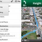 google-navigation-android