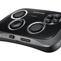 Samsung-GamePad-02