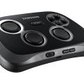 Samsung-GamePad-03