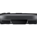 Samsung-GamePad-05
