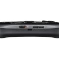 Samsung-GamePad-06