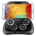 Samsung-GamePad-07