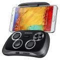 Samsung-GamePad-08