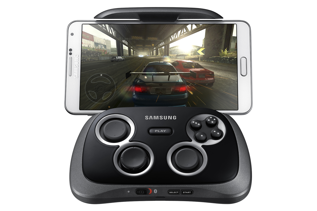 Samsung-GamePad-09