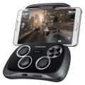 Samsung-GamePad-10