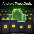 android_tweetdeck