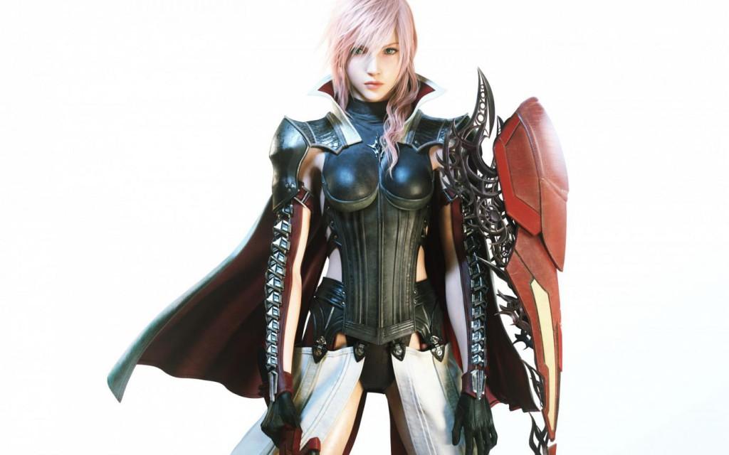 FFXIII-Lightning-Returns