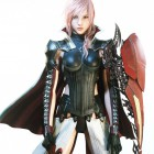 FFXIII-Lightning-Returns
