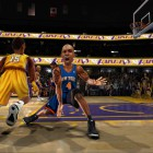 NBA-Jam-On-Fire-Edition