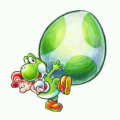 Yoshis New Island 01
