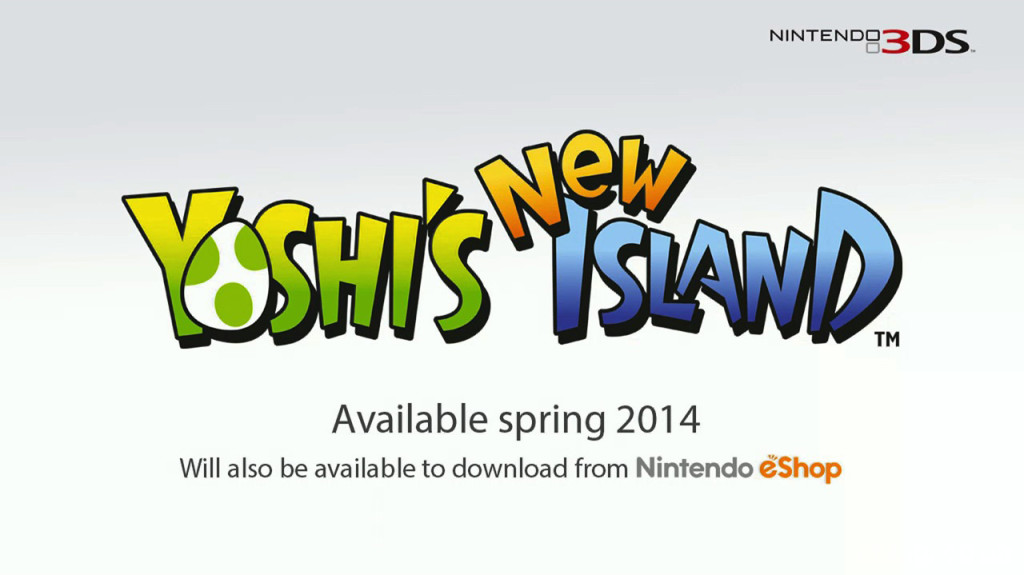 Yoshis New Island 06