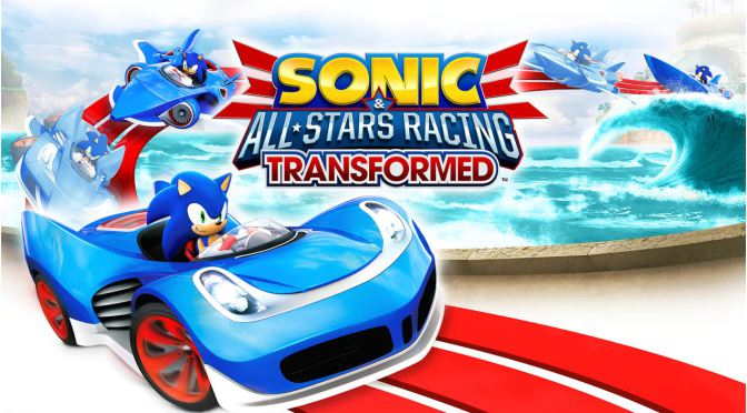 Sonic-Racing-Transformed-Android