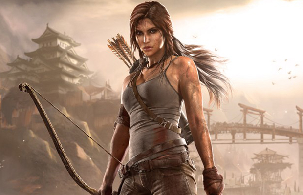 Tomb-Raider-Definite-Edition