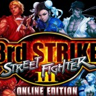 street_fighter_3rd_strike